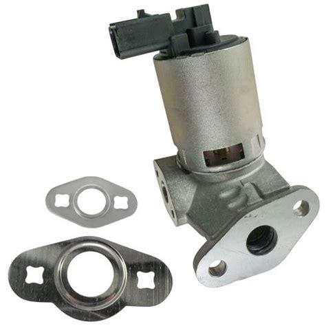 chrysler pacifica egr valve 2004 06 chrysler pacifica egr valve 1aegr00262 at 1a