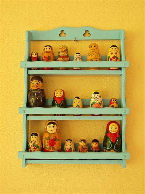 Matryoshka Collection Set matryoshka dolls collection matryoshkas