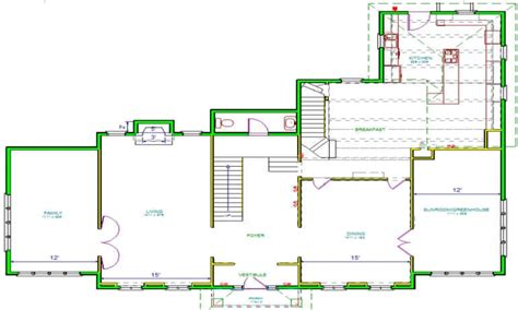 home alone house floor plan home alone movie house plans home alone house floor plan house tour of home alone