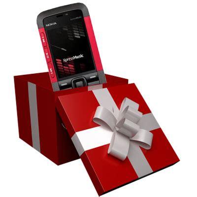 orange mobile phone deals monthly free line rental deals orange mobile phone shop