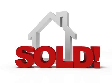 ways to sell your house quickly how to sell your house quickly in fresno without any hassle cvhb