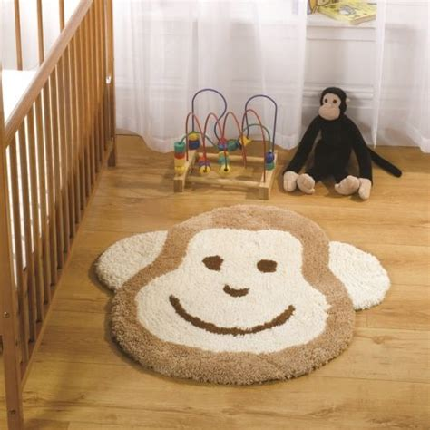 Nursery Rugs Useful Tips When Buying Nursery Rugs