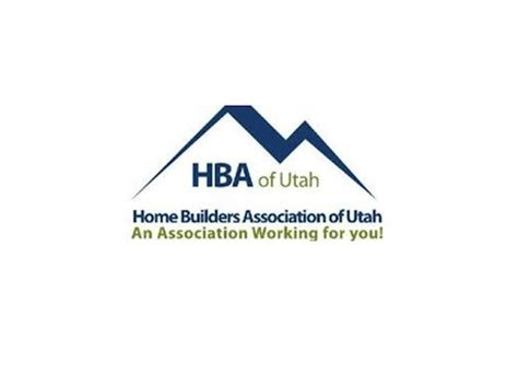 home builders association of utah enrolling utah
