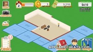 home design game cheats design this home hack cheats for cash coins income