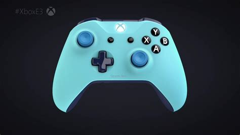 design lab ps4 controller learn how to personalize a controller with xbox design lab