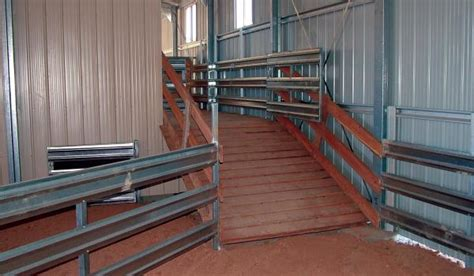 shearing sheds wool sheds  shed company