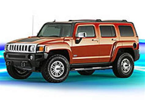 h3 hummer per gallon hits for other hummer per gallon