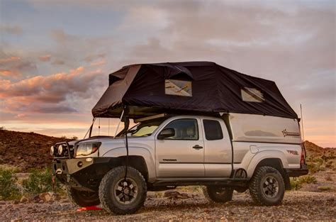 Build A Toyota Tacoma Truck Show Us Your Toyota 4runner Tacoma Or Truck Page 292