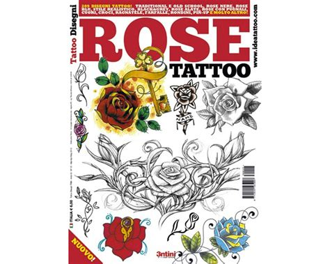 tattoo flash books canada rose tattoo flash book 20 flash book tattoo books