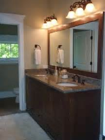 Vanity Light Above Kitchen Sink Sink Vanity And Separate Toilet For The Home