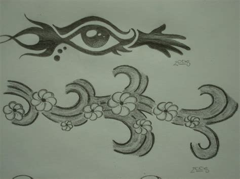 design drawing drawing designs by in flu ence on deviantart