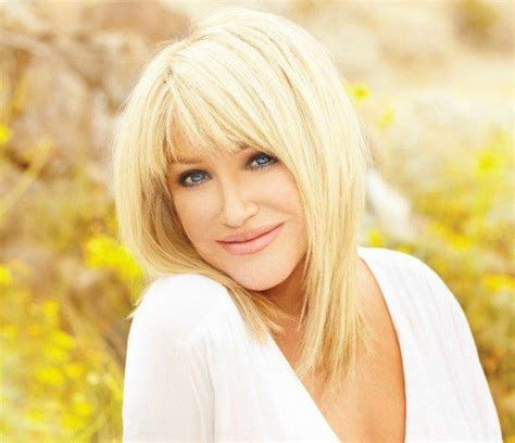 Suzanne Somers Hairstyle by Suzanne Somers Hairstyle Pictures Hairstylegalleries