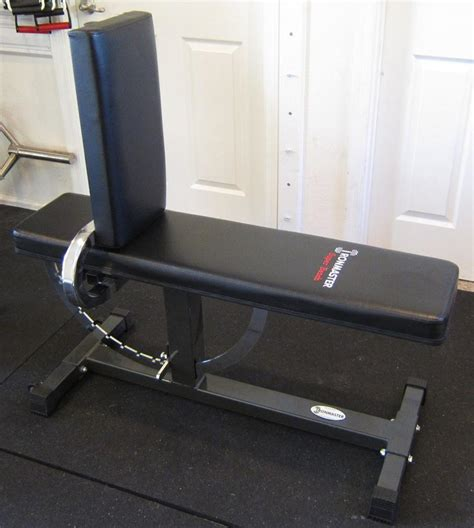 bench forum ironmaster or hoist bench bodybuilding com forums