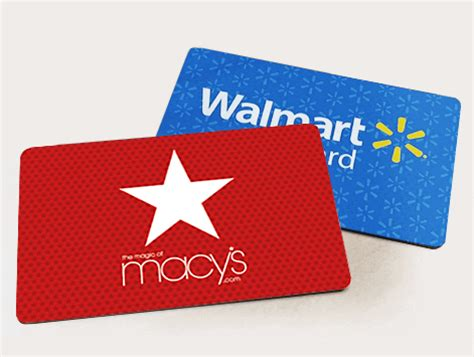 Gift Cards For Discount - discount gift cards gift card exchange giftcards com