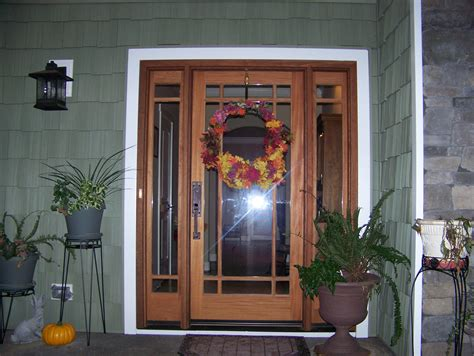 All Glass Exterior Doors Front Doors All Glass Front Door 129 Oval Glass Entry Doors Iron And Steel Exterior