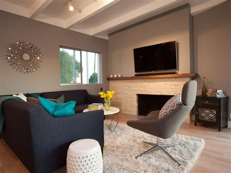 amazing makeovers from house hunters renovation house