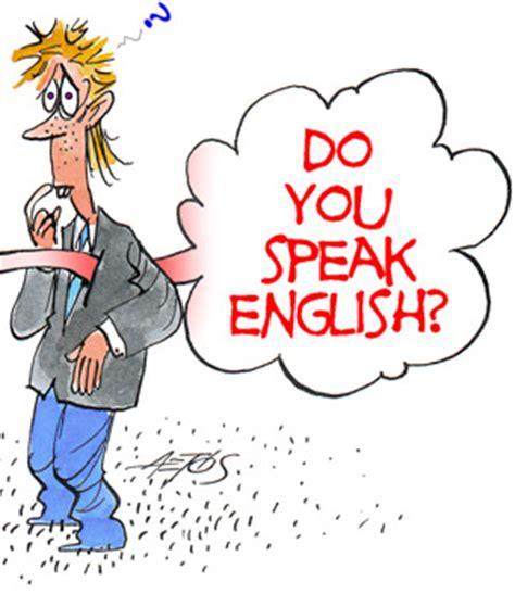 imagenes de aprender ingles aprender ingles www oliviabran comwww oliviabran com