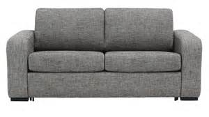 fabric sofa bed sofa beds living room