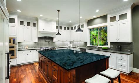 Kitchen Recessed Lighting recessed kitchen lighting reconsidered pro remodeler