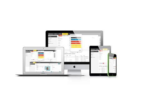 easyweb mobile isonas launches easyweb 2015 software platform offering