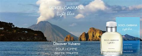 D G Light Blue 125ml Limited Edition new limited edition d g light blue discover vulcano pour homme 125ml edt size retail