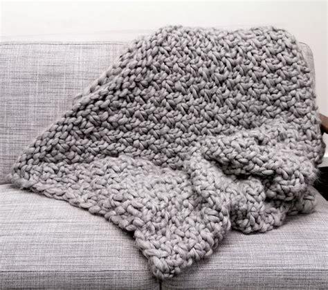 Decke Flauschig by Die Besten 25 Flauschige Decke Ideen Auf