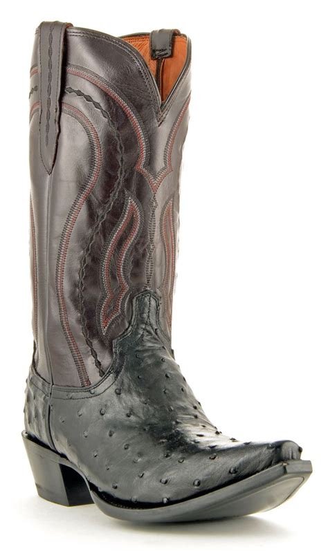 nike cowboy boots 253 best images about c botas zapatos on
