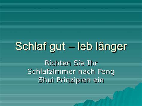 farben im schlafzimmer nach feng shui 15 feng shui tipps f 252 rs schlafzimmer menerima info