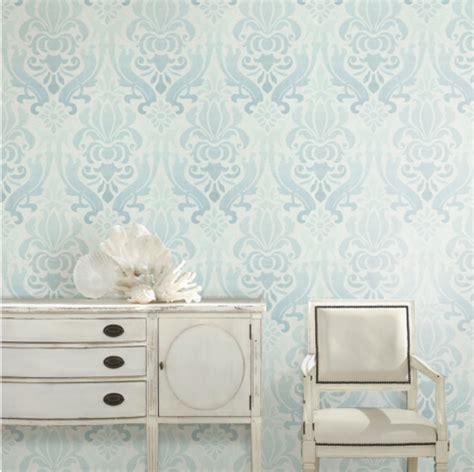 11 modern wallpaper trends to try hgtv s decorating design blog hgtv hgtv wallpaper ideas galleryimage co