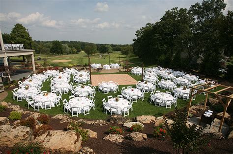 Wedding Venues Evansville In by Evansville Wedding Venues And Reception Locations