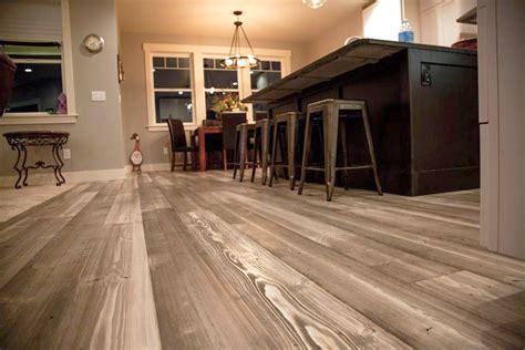 hardwood flooring gray new stonewash douglas fir flooring sustainable lumber