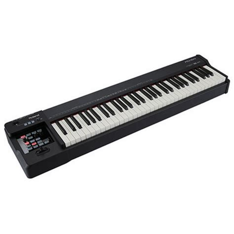 Keyboard Roland Rd roland rd 64 digital stage piano nearly new at