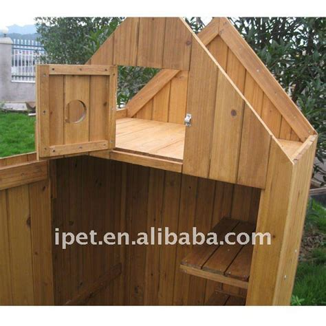 Cheapest Place To Buy A Shed Large Cheap Outdoor Wooden Garden Storage Shed Buy Shed
