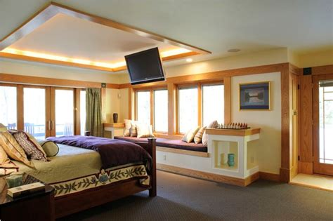 classic master bedroom designs classic master bedroom design ideas beautiful homes design