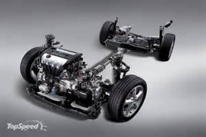 Hyundai Elantra Suspension Problems Hyundai Front Suspension Problem