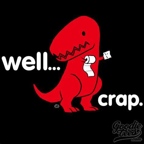 T Rex Arms Meme - well crap sad t rex t rex s short arms know your meme