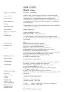 healthcare assistant resume in australia sales