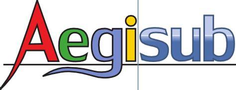 aplikasi membuat logo club aegisub download aplikasi untuk membuat subtitle video
