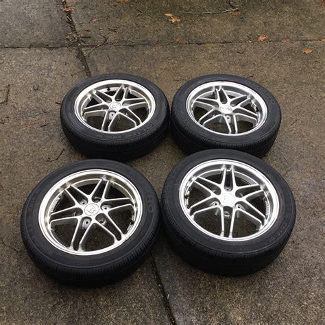 smart car wheels and tires smart car forums for sale 15 quot brabus monoblock wheels