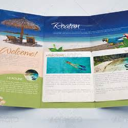 Sle Travel Brochure Template by Openagrosrl 187 Archive 187 Sle Company Profile Free