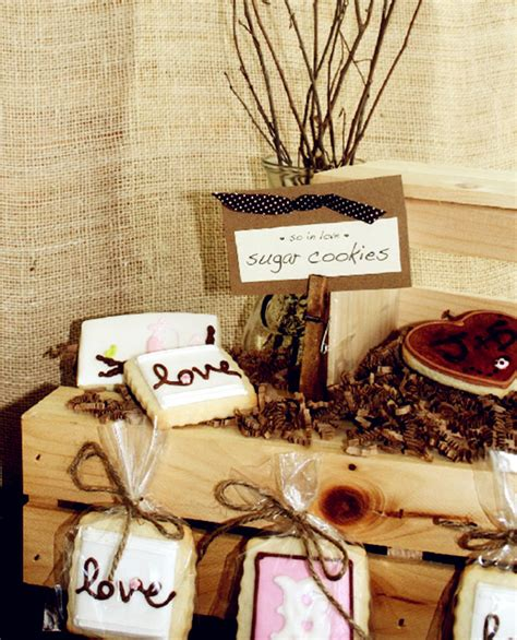 Country Wedding Shower Ideas by Special Wednesday Top 10 Bridal Shower Ideas 2013 2014