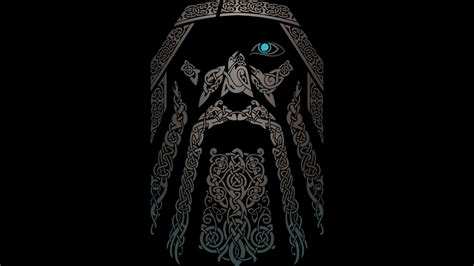 design by humans womens odin t shirt by raidho design by humans