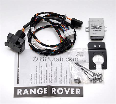 land rover wiring harness new wiring diagram 2018