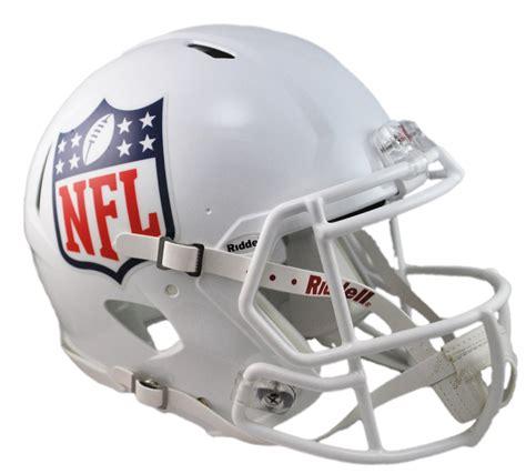 design your own nfl helmet football helmet design maker best helmet 2017