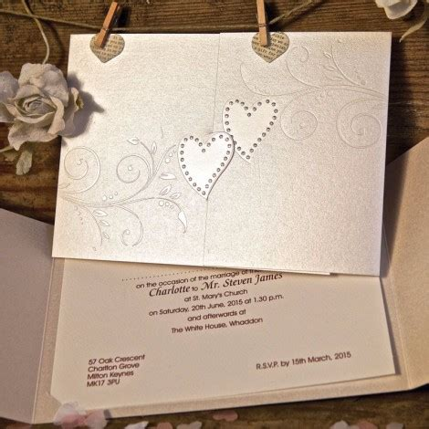 Uk Wedding Invitations by Wedding Invitation Gallery Wedding Invites From Uk