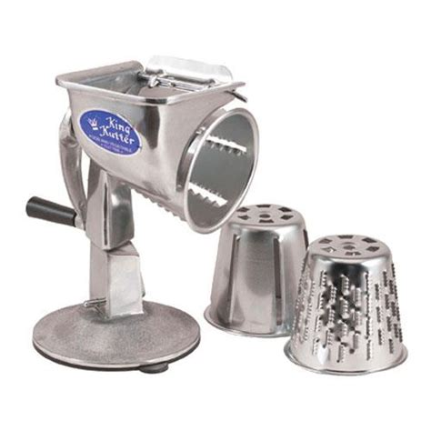 Kitchen Equipment King Co Vollrath 6003 King Cutter Suction Cup Base Ebay