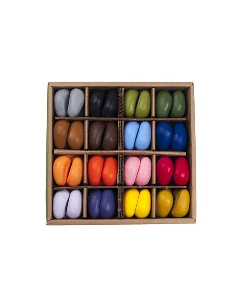 64 in the box fly with this color box robin s egg blue crayon rocks just rocks in a box 64 crayons in 16 colors