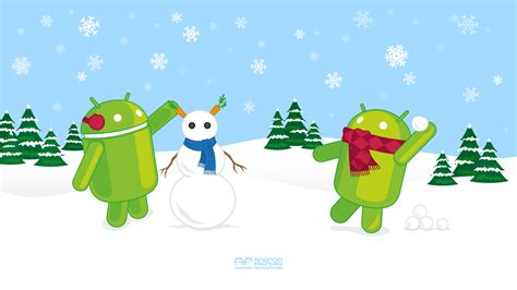 new year android wallpaper wallpaper winter android foundry