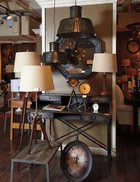 lighting showrooms in atlanta 101 best visual display ideas images on pinterest