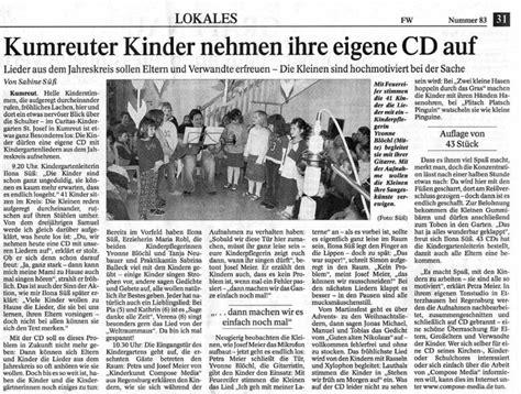 passauer neue presse wohnungen untitled document www compose media de